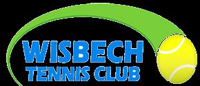 WISBECH TENNIS  CLUB